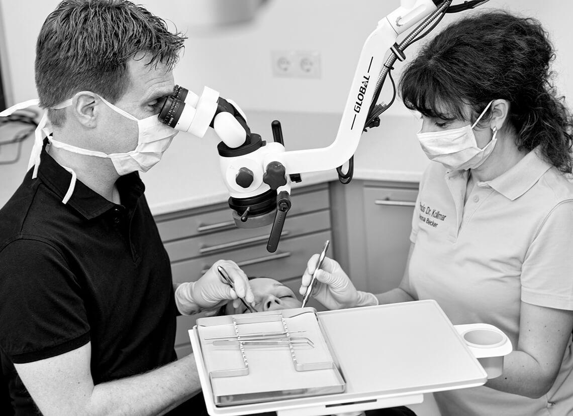 schönste zahnarztpraxis deutschlands
