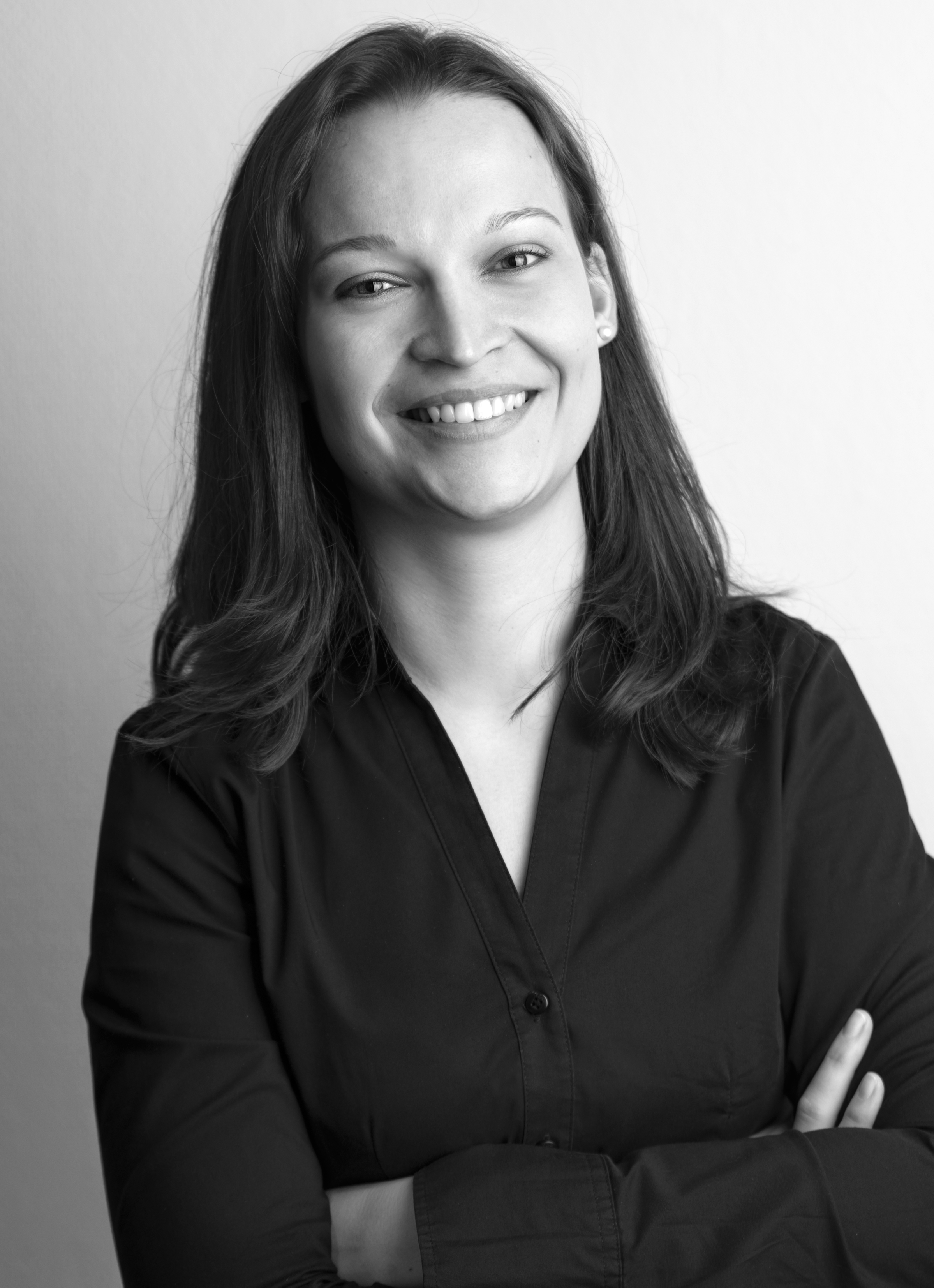Theresa Hess
