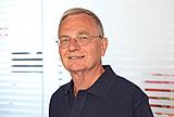 Dr. Ulrich Kollmar